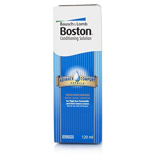 bausch-lomb-boston-advance-conditioning-solution