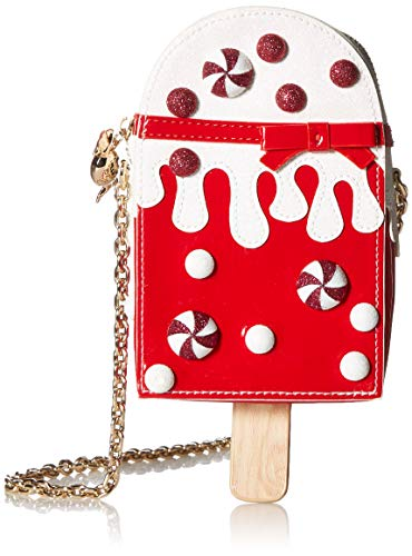 rmint Pop Crossbody Bag ()