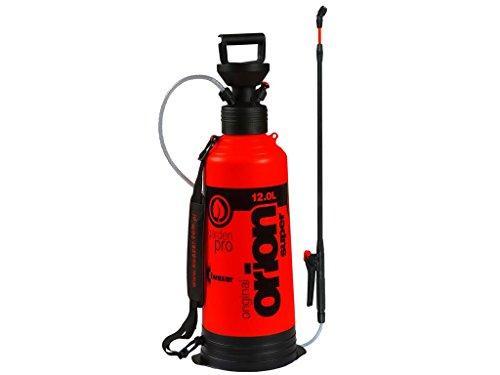 kwazar-orion-super-pulverisateur-a-pression-avec-sangle-12-litre-pour-le-jardin-les-pesticides-pesti