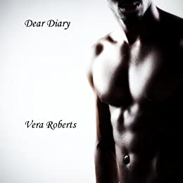 Dear Diary (English Edition) di [Roberts, Vera]