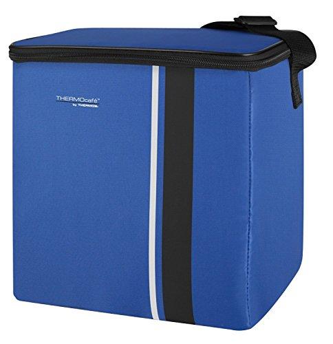 thermocafe-can-cooler-bleu-bleu-24-can