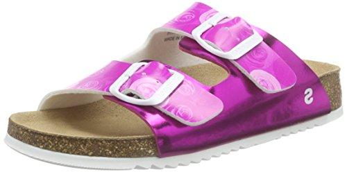 desigualbio-6-sandalias-ninas-color-rosa-3009-chicle-talla-39-eu
