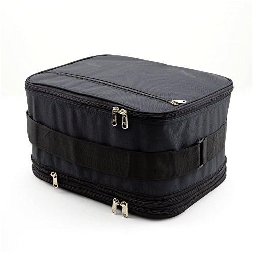 Zoom IMG-3 borse interne per valigie vario