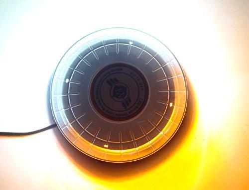 t-tocas-tm-universale-12v-24v-led-luce-stroboscopica-emergenza-mini-bar-con-base-magnetica-per-la-po