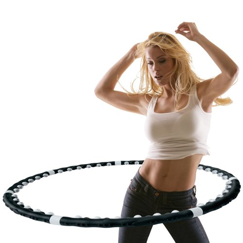 acu-hoop-pro-massaging-hoop-exerciser-with-magnet