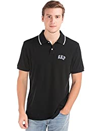 GAP Men's T-Shirt