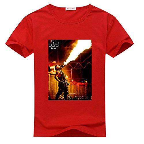 lltshirt-rammstein-tee-shirt-hombres-de-gildan-camisetas-ee-uu-tamano