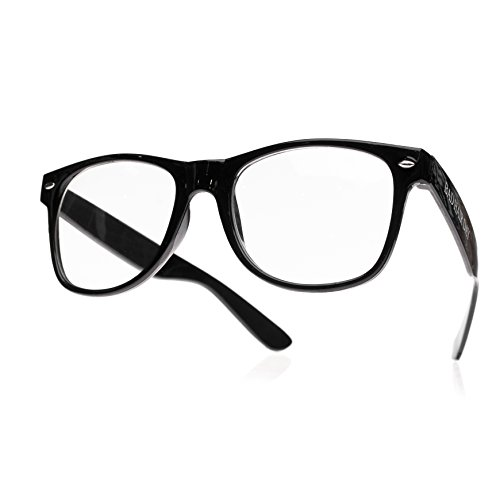 Reading Glasses +1.00 +1.5 +2.00 +2.5 +3.5 +4.00 brand 4sold Test