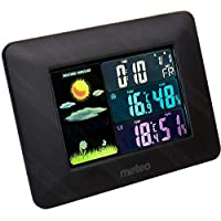 Meteo Weather Station