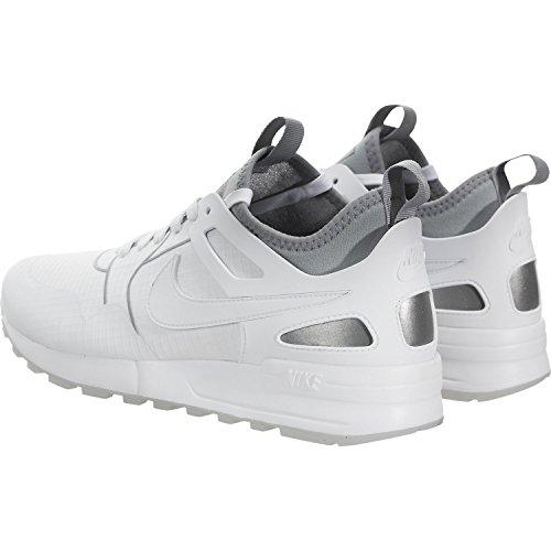 Nike Air Pegasus 89 Sneaker Damen Schuhe weiß White