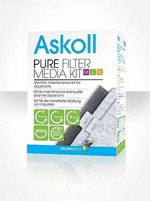 askoll-pure-filter-media-kit-mlxl-kit-materiali-filtranti-per-acquari-askoll-pure