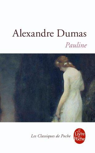 Pauline [Pdf/ePub] eBook
