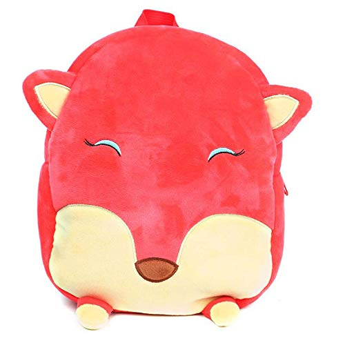 Children's school bag Bolso Animal de Dibujos Animados para niños, Lindo y...