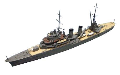 1-700-ijn-light-cruiser-kashi-toy