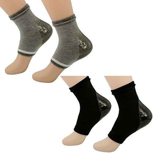 2paire-chaussettes-de-talons-protections-en-gel-hydratant-pour-peau-seche-gercure-du-talon-soulageme
