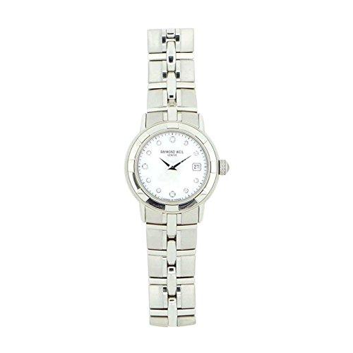 orologio-raymond-weil-parsifal-9441-st-97081-al-quarzo-batteria-acciaio-quandrante-madreperla-cintur