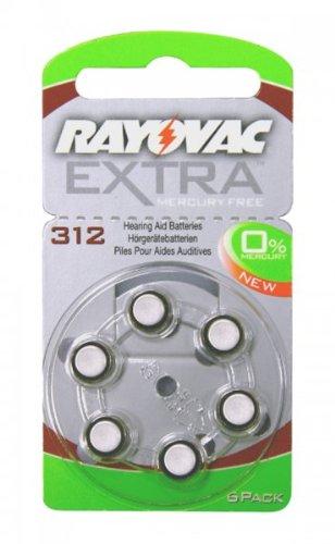 rayovac-extra-batterie-senza-mercurio-tipo-312-confezione-da-60-batterie