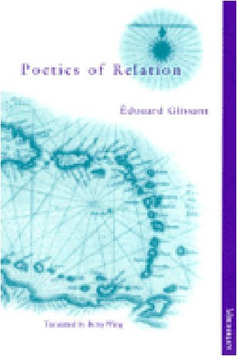 poetics-of-relation