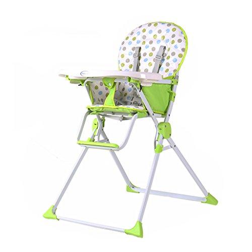 Repas Bébé Ikea