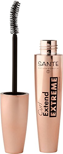 Sante-Curl-Extend-Extreme-Mascara-10-ml