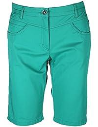 17539da0e6d857 Suchergebnis auf Amazon.de für: Zerres - Shorts / Damen: Bekleidung