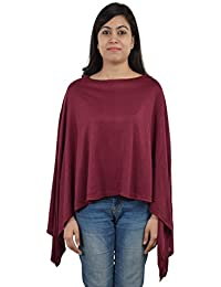 30ebd09e592 Timbre Women's Tops Online: Buy Timbre Women's Tops at Best Prices ...