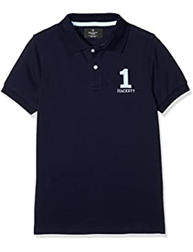 Hackett London New Classic, Polo para Niños
