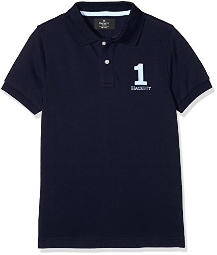 hackett-new-classic-polo-garcon-bleu-navy-595-13-14-ans