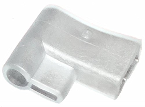 aerzetix-10x-manchons-revetements-isolation-pour-cosse-electrique-63mm-coude