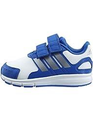 adidas LK Sport CF I - Zapatillas para niños