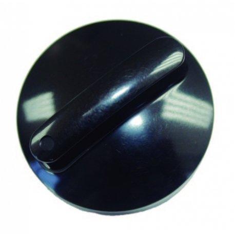 Mando horno microondas Balay 3WM1919XP 428456