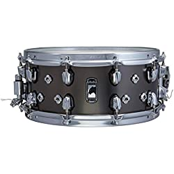 MAPEX Snare Drum (BPBR460CSB)