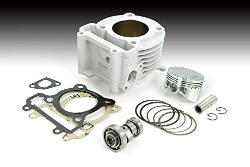 Spezielle Teile, takekawa S Stage Kit (155.6cc) Cygnus X 01–05–4469