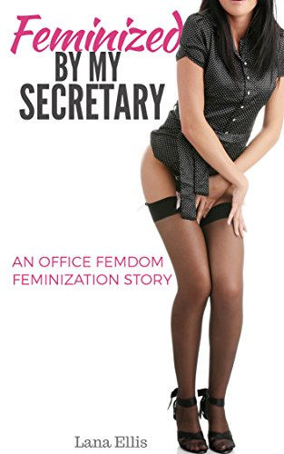 Free femdom stories ms word picture 6