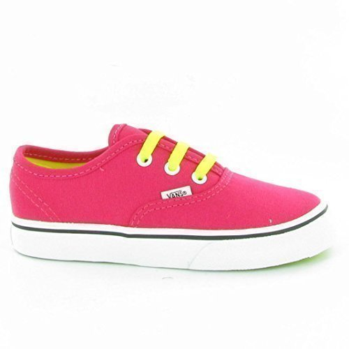 vans-authentic-pop-lace-virtual-pink-toddlers-trainers-uk-6-infant