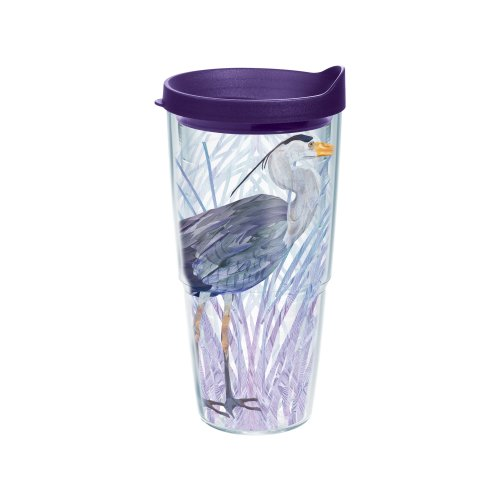 tervis-herron-wrap-tumbler-with-purple-lid-24-ounce-by-tervis