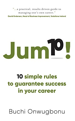 jump-10-simple-rules-to-guarantee-success-in-your-career