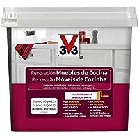 Amazon.es: muebles - Cocina y baño / Pinturas, tintes y disolventes ...
