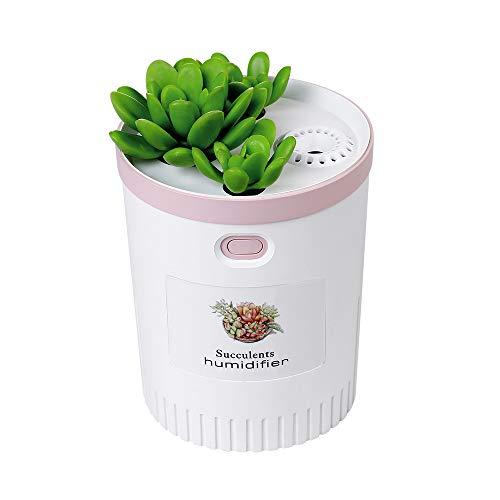 Lnyy Kreative USB-Multi-Fleisch Luftbefeuchter Indoor Anti-Trocknung Luftreiniger Mini-Aufladen Instrument (Mini-fleisch-raucher)