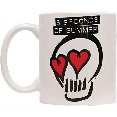 5-secondi-di-estate-cranio-logo-te-bianco-caffe-ufficiale-tazza-mug