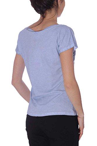 DEHA Damen T-Shirt Einheitsgröße 34500