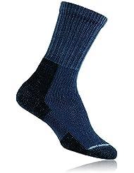 Thorlo Thick Hiking Crew Socken - SS18