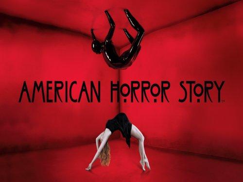 american horror story staffel 1 stream