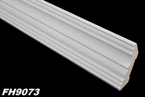 2-meter-pu-zierleiste-profil-innen-stuck-dekor-stossfest-58x58mm-fh9073