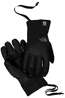 North Face Handschuhe Patrol Glove Unisex