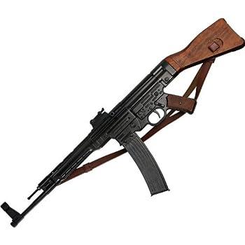 Sturmgewehr 44 - arme de décoration