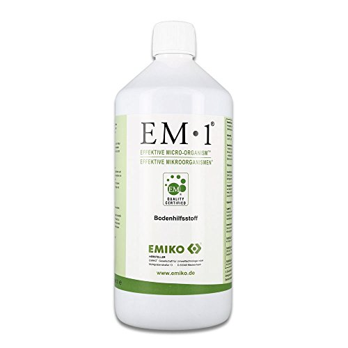 EM-1, 1000 ml