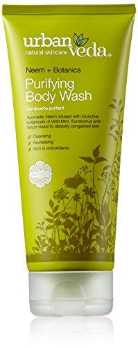urban-veda-purifying-body-wash-200-ml