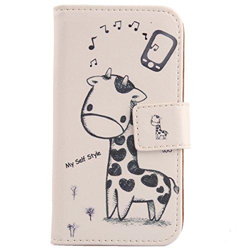 lankashi-pu-cuir-coque-case-etui-housse-cover-skin-pour-bouygues-telecom-bs-402-bs402-giraffe-design