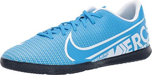 Nike Unisex-Erwachsene Vapor 13 Club Ic Fußballschuhe